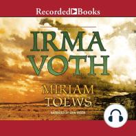 Irma Voth