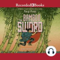 The Bamboo Sword