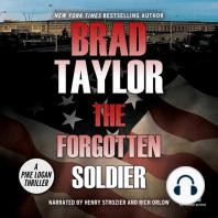 The Forgotten Soldier