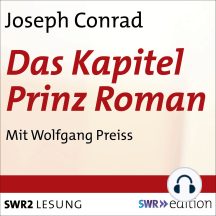 Das Kapitel Prinz Roman