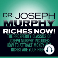 Riches Now!
