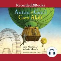 Cats Aloft