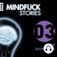 Mindfuck Stories