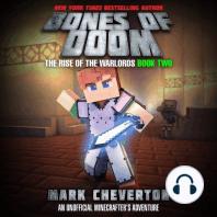 The Bones of Doom