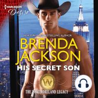 His Secret Son