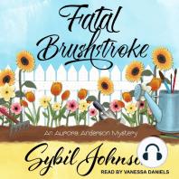 Fatal Brushstroke