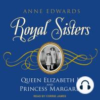 Royal Sisters
