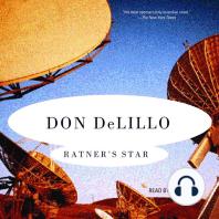 Ratner's Star