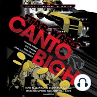 Canto Bight (Star Wars)