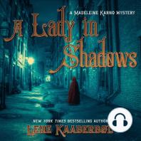 A Lady in Shadows