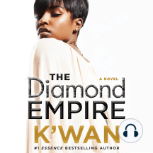 The Diamond Empire: A Novel