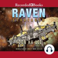 The Raven Stratagem
