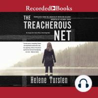 The Treacherous Net