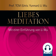 Liebesmeditation