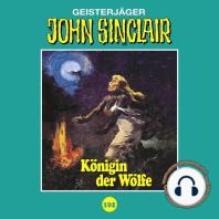 John Sinclair, Tonstudio Braun, Folge 102