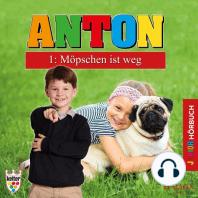 Anton, 1