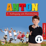 Anton, 3