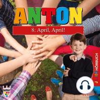 Anton, 8