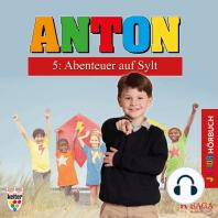 Anton, 5