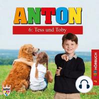 Anton, 6