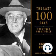 The Last 100 Days