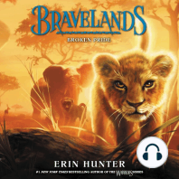 Bravelands