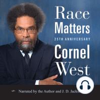 Race Matters