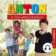 Anton, 4