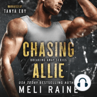 Chasing Allie