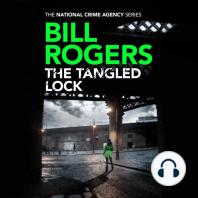 The Tangled Lock