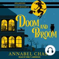 Doom and Broom