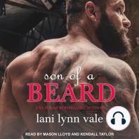 Son of a Beard