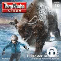 Arkon 10
