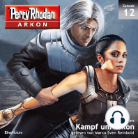 Arkon 12