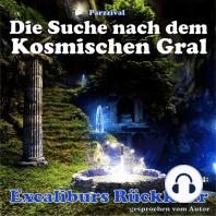 Excaliburs Rückkehr