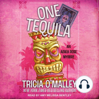 One Tequila