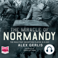 The Miracle of Normandy