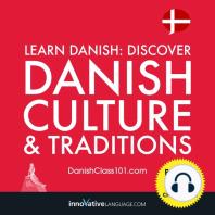 Learn Danish