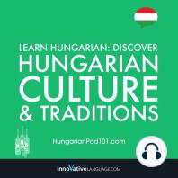 Learn Hungarian