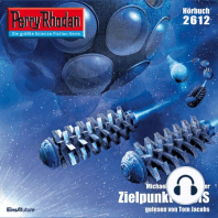 Perry Rhodan 2612