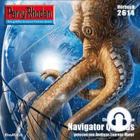 Perry Rhodan 2614