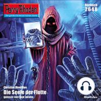 Perry Rhodan 2648