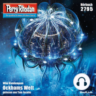 Perry Rhodan 2795
