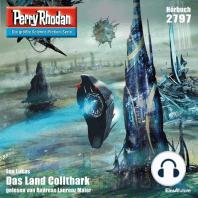 Perry Rhodan 2797
