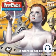 Perry Rhodan 2824