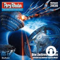 Perry Rhodan 2836