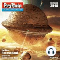 Perry Rhodan 2848