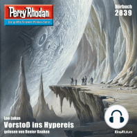 Perry Rhodan 2839