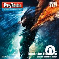 Perry Rhodan 2847