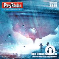 Perry Rhodan 2849